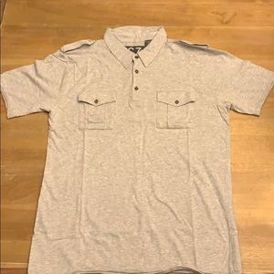Men's French Connections Polo Shirt